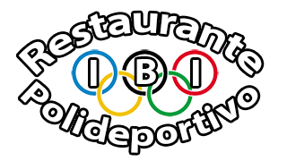 Restaurante Poliderportivo Ibi